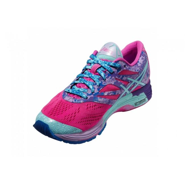 asics gel vendre noosa tri 10 à vendre 13514 zillow sneaker zillow discount e97efeb - caillouoyunlari.info